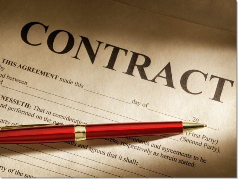 Картинки по запросу теория контрактов